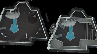 Lab Concept Plan-Alpha.png