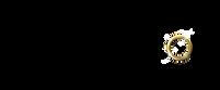 The_Bachelor_usa_logo.png