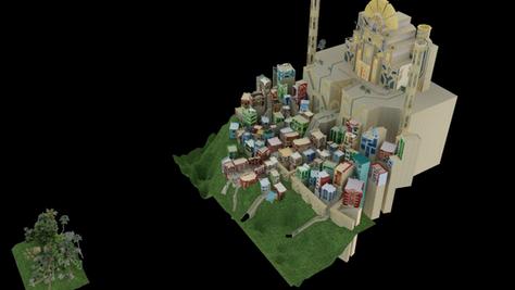 City Model.png