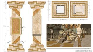 Throne Room Drafting3.jpg