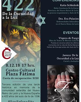 Centro-Carvajal-422-Poster.png