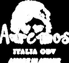 italia odv bianco.png