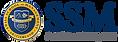 SSM-rome-logo.png