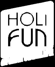 logo-holi-2019-trasparente-bianco.png