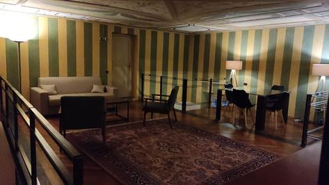 Hall 1st Floor 4