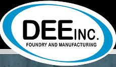 Dee Inc.jpg