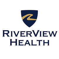 RiverView-Health.jpg
