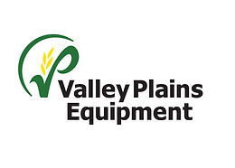 valley plains logo.jpg