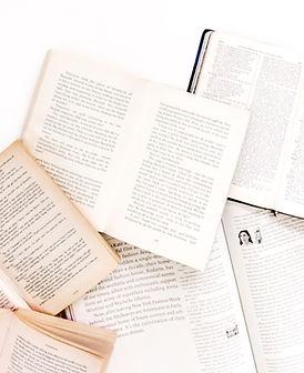 open%2520books%2520on%2520white%2520surf