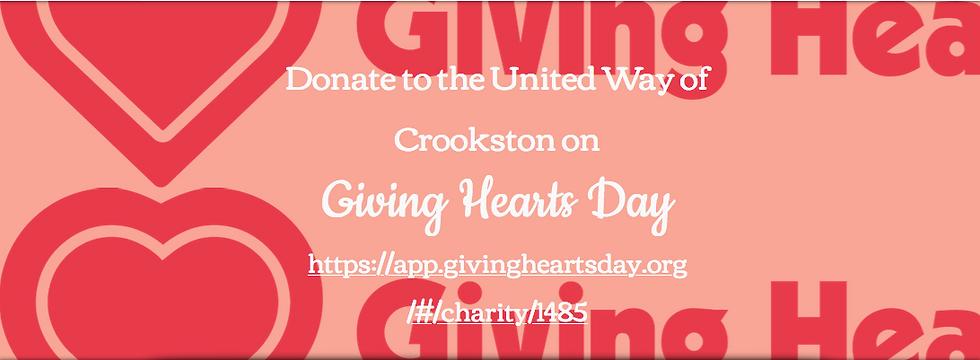 giving hearts screenshot.png