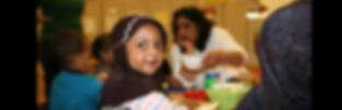 UWO_Health_pic-1.png