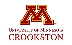 University of Minnesota Crookston logo.j