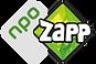 NPO_Zapp_logo.png