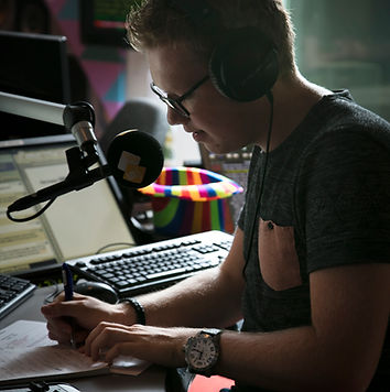 RonsRadioShow028.jpg