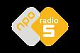 500_npo-rd5-logo-rgb-1200dpi-2.png
