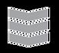 Gray%20Chevron_edited.png