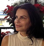 הדוקטורנטית אביבה פרידמן