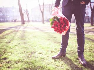 שלושה טיפים לעונת החתונות מהחתונה המלכותית