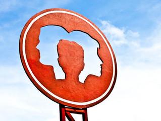 """""""עד סוף העולם"""": כיצד להגן על הילד מתוצאות הגירושים ?"""