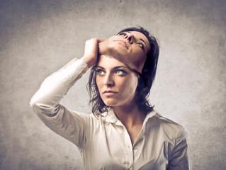 אישיות רגישה מאוד - Highly Sensitive Personality