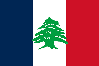 1920px-Lebanese_French_flag.svg.png