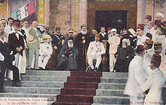 Proclamation_of_the_state_of_Greater_Leb