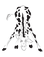 BCC_Logo-no background.png