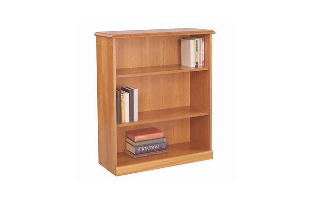 Sutcliffe Trafalgar Bookcase