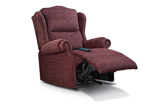 Sherborne Claremont Standard Recliner Chair