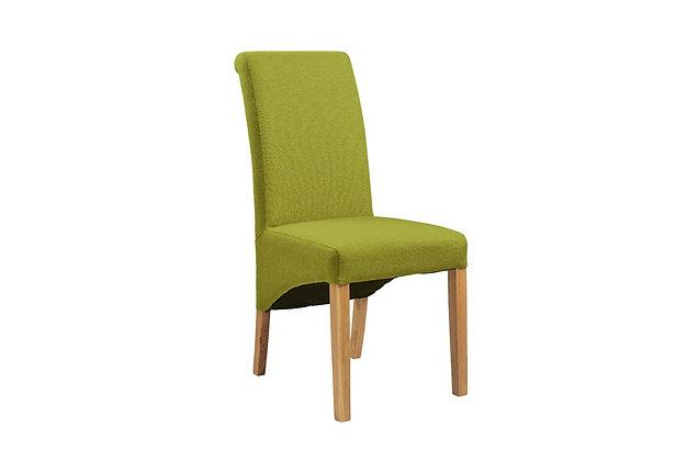 Corndell Nimbus Bibury Chair