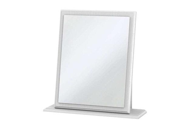 Pembroke Small Mirror