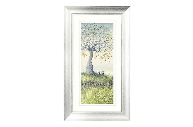 Hope Meadow by Catherine Stephenson