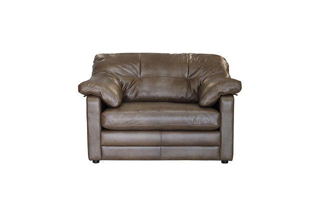 Alexander & James Bailey Snuggle Sofa