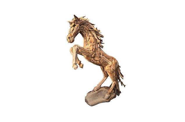 Horse Rearing - Mini