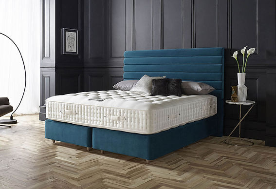 Somnus Beds Header 1900x1300.jpg