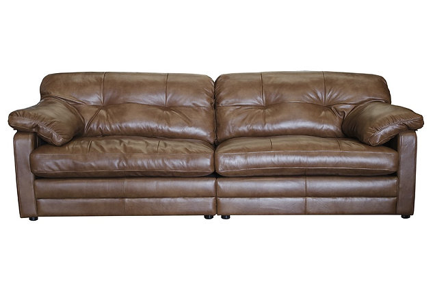 Alexander & James Bailey 4 Seater Sofa