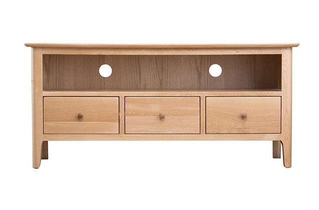 Nottingham Large TV Cabinet
