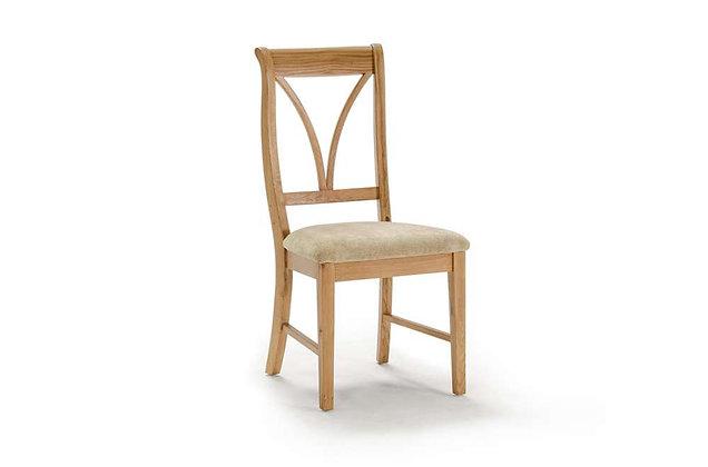 Carmen Dining Chair