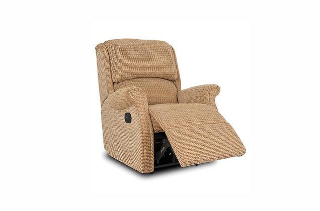 Celebrity Regent Petite Recliner Chair