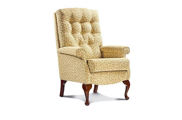 Sherborne Shildon High Seat Chair