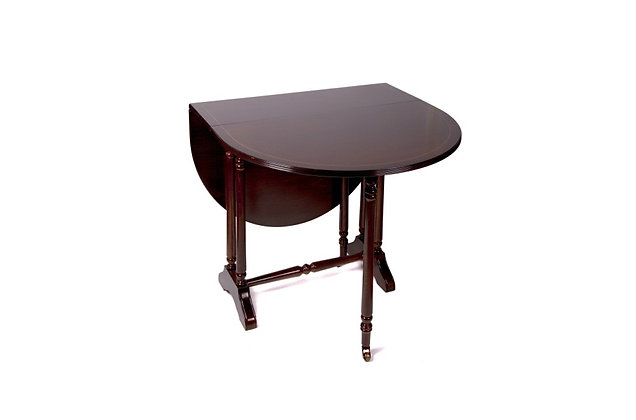 Ashmore Simply Classical Sutherland Dining Table
