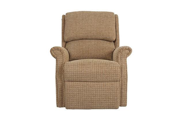 Celebrity Regent Armchair