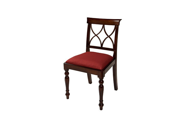 Ashmore Simply Classical Dining Chair
