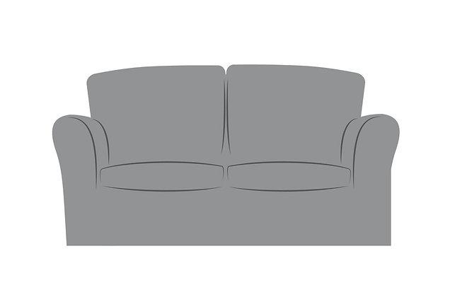 Linda 2 Seater Sofa