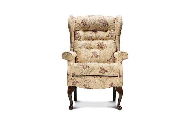 Sherborne Brompton High Seat Chair