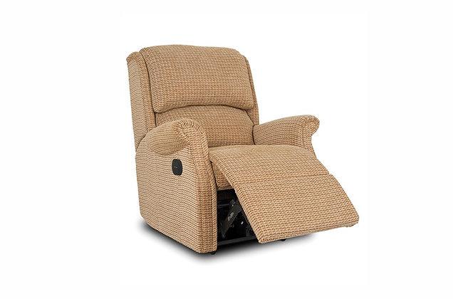 Celebrity Regent Standard Recliner Chair