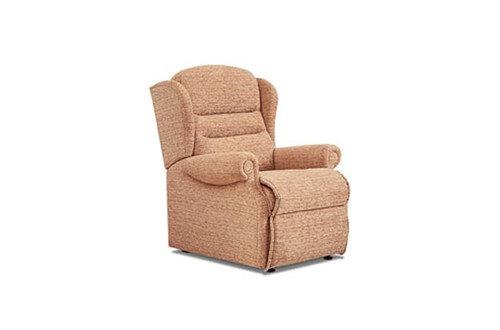 Sherborne Ashford Small Armchair