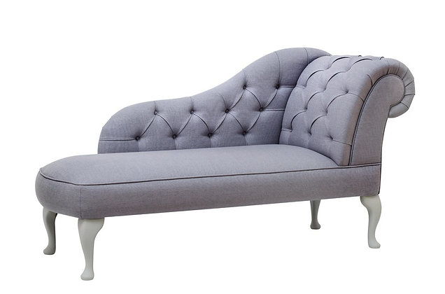 Stuart Jones Athens Chaise Lounge