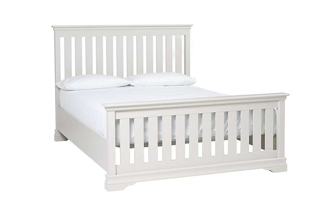 Corndell Annecy Imperial Bedstead