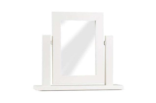 Kensington Swing Mirror